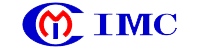 IMC - Công Ty TNHH Tư Vấn Y Dược Quốc Tế (IMC) | www.imc.net.vn