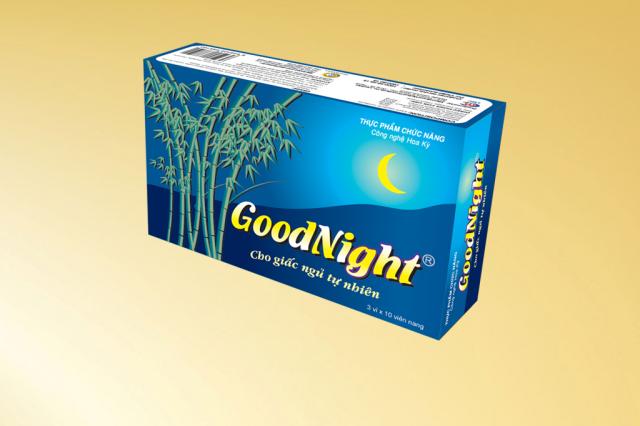 thumbal-goodnight3, sản phẩm thực phẩm chức năng 4,