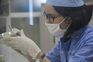 IMC tien phong trong nghien cuu san xuat thuc pham chuc nang