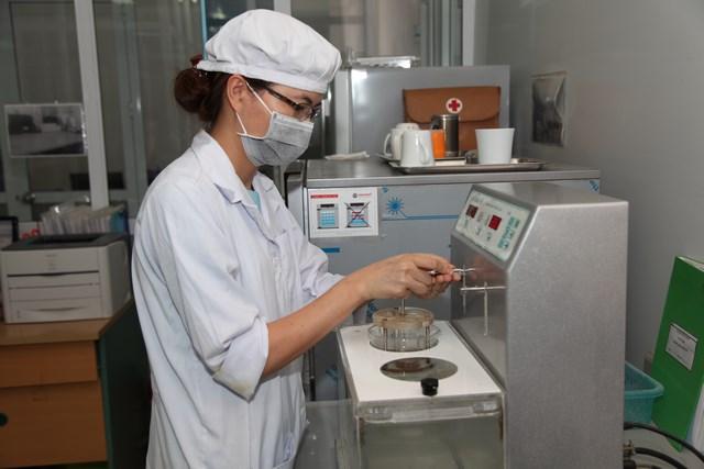 Cải tiến liên tục, phong trào kaizen trong sản xuất