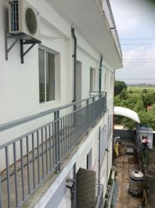 Nhà máy sản xuất thực phẩm chức năng, Quang Minh, gia công cao dược liệu, nấu cao dược liệu, dược liệu, nhận nấu cao thuê