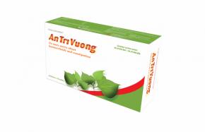 Dietary Supplement - An Tri Vuong