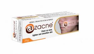 Azacne