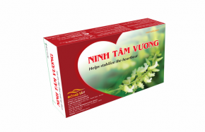 Dietary Supplement - Ninh Tam Vuong