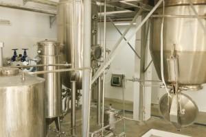 IMC đi đầu áp dụng công nghệ cao trong chiết xuất cao dược liệu
