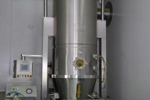 nha may san xuat thuc pham chuc nang14, nhà máy sản xuất thực phẩm chức năng tiên tiến, nhà máy sản xuất thực phẩm chức năng chất lượng, nhà máy sản xuất TPCN theo GMP