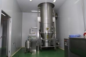 nha may san xuat thuc pham chuc nang15, nhà máy sản xuất TPCN hiện đại nhất Việt Nam, nhà máy sản xuất dược phẩm lớn, nhà máy sản xuất dược phẩm hiện đại