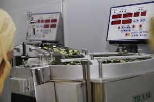 nha may san xuat thuc pham chuc nang5, sản xuất viên nang, dược phẩm dạng viên nang, sản xuất dược phẩm cao cấp, nhà máy thực phẩm chức năng hiện đại, nhà máy chuyên sản xuất thực phẩm chức năng cao cấp