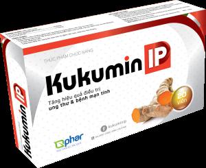 KukuminIP-1
