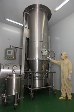may phun say tang soi quy trinh san xuat thuc pham chuc nang, , sản xuất TPCN, sản xuất thực phẩm chức năng, dịch vụ SX TPCN