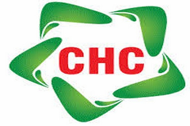 Chau Hung