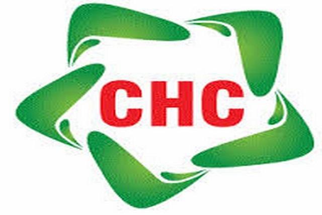 Chau Hung JSC.