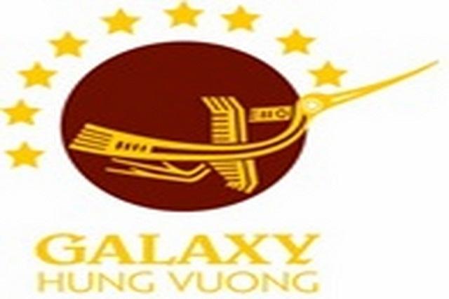 Galaxy Hung Vuong JSC.