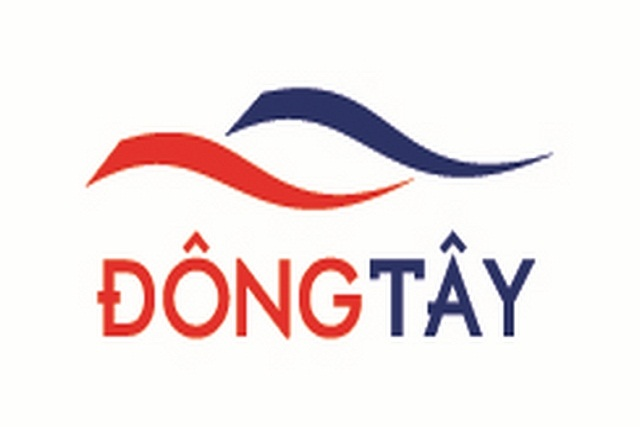 Dong Tay Investment & Development Co., Ltd.