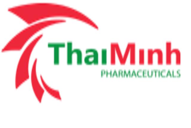 Thai Minh Pharma. JSC.