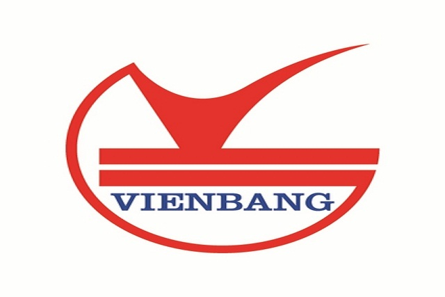 Vien Bang Co., Ltd.
