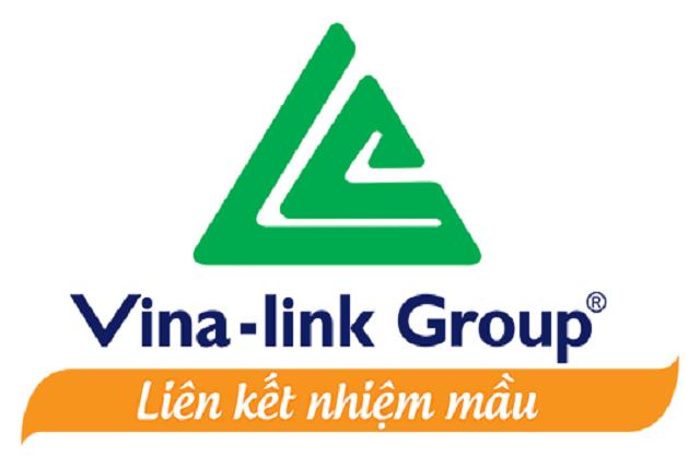 Vina-link Group