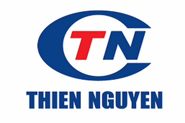 Thien Nguyen Pharma JSC.