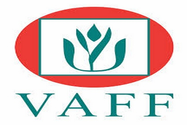 Vietnam Association of Functional Food