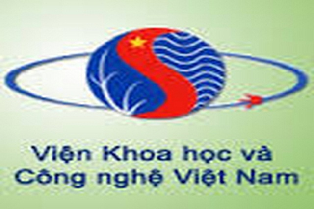 Vietnam Academy of Science and Technology