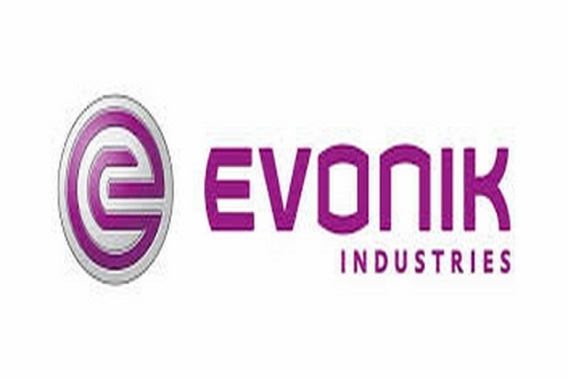 Evonik Industries – Germany