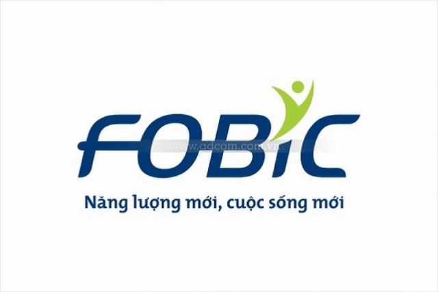 Fobic Co., Ltd.