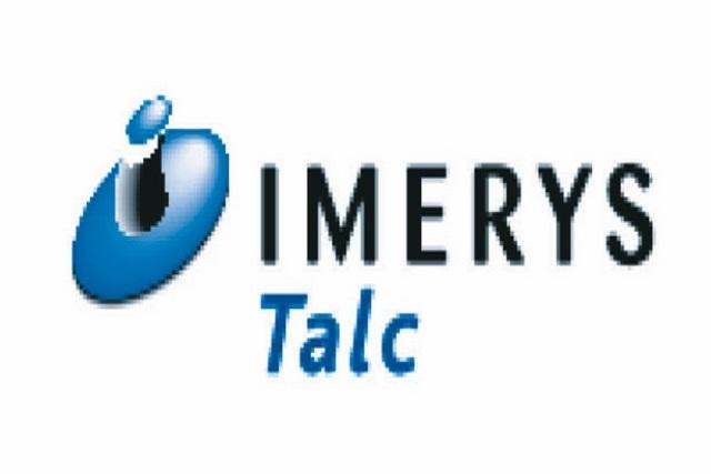 Imerrys – France