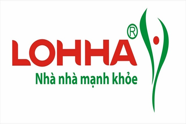 Lohha Supplement Co., Ltd.