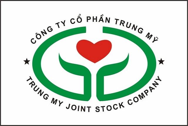 logo Trung my