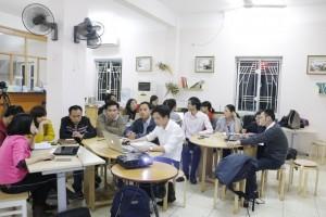 Hoc marketing (4)