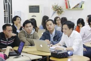 Hoc marketing (5)