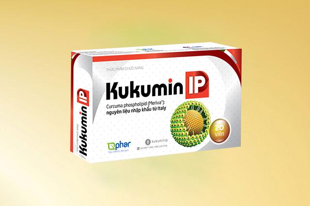 Kukuminip-new-2