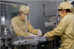 Nhà máy Quang Minh tuyển dụng Công nhân tháng 9