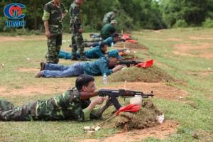 dan quan tu ve (6) , IMC, sản xuất TPCN, nghiên cứu TPCNN, Dân quân tự vệ, công ty tổ chức đội dân quân tự vệ,  IMC nghiên cứu sản xuất TPCN
