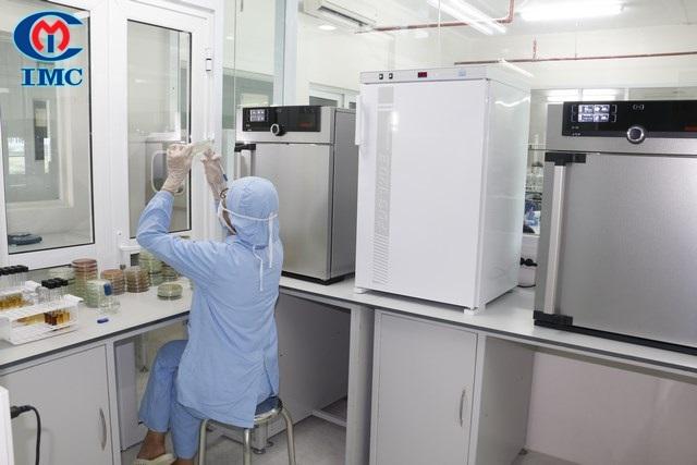 kiem nghiem, trung tâm kiểm nghiệm, phòng kiểm nghiệm, kiểm nghiệm đông dược, kiểm nghiệm thực phẩm chức năng, kiểm nghiệm TPCN