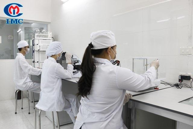 kiem nghiem (3), phòng kiểm nghiệm, IMC phòng kiểm nghiệm, phòng kiểm nghiệm sản phẩm, kiểm nghiệm thực phẩm chức năng, kiểm nghiệm TPCN, TPCN cần phải được kiểm nghiệm