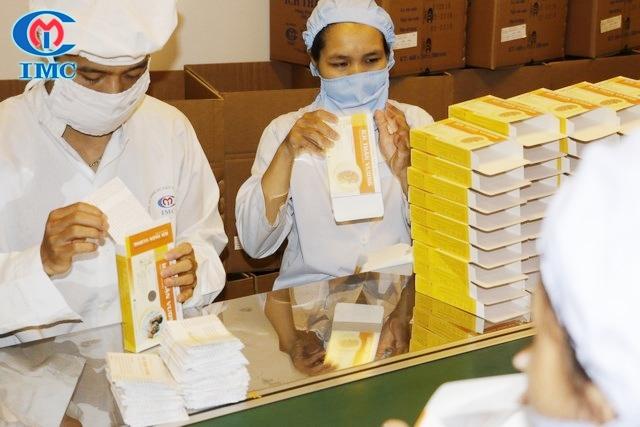 nha may san xuat thuc pham chuc nang IMC (8), IMC, sản xuất thực phẩm chức năng cao cấp, chuyên về thực phẩm chức năng, công ty Việt Nam sản xuất thực phẩm chức năng uy tin
