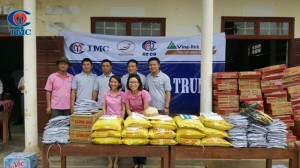IMC san xuat nghien cuu thuc pham chuc nang (1) (Copy)