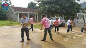 IMC san xuat nghien cuu thuc pham chuc nang (2) (Copy)