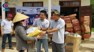 IMC san xuat nghien cuu thuc pham chuc nang (7) (Copy)