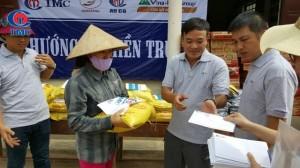 IMC san xuat nghien cuu thuc pham chuc nang (8) (Copy)