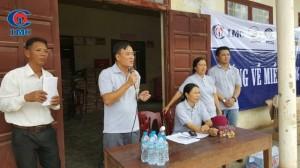 IMC san xuat nghien cuu thuc pham chuc nang (9) (Copy)
