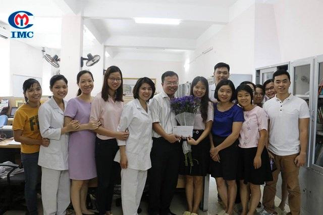 IMC san xuat thuc pham chuc nang (2)