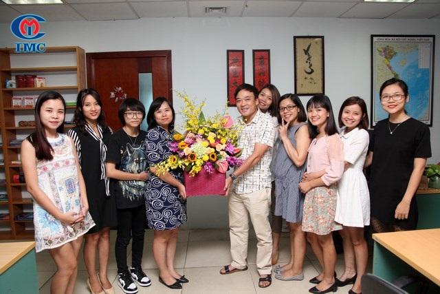 IMC san xuat thuc pham chuc nang (3)