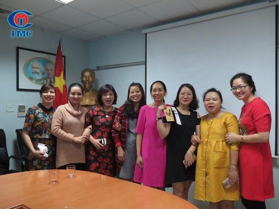 IMC xuan 2017 (6)