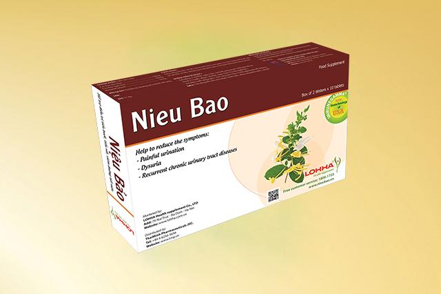 Nieu Bao