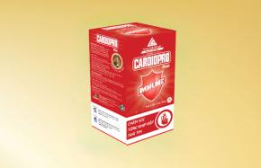 Thực phẩm chức năng Cardiopro