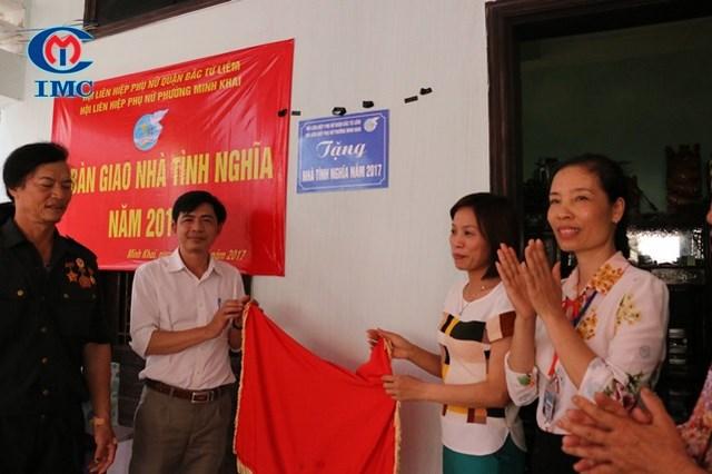 Cong ty IMC la gi (11)