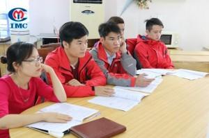 Cong ty IMC la gi (2)