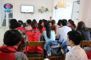 Cong ty IMC la gi (3)